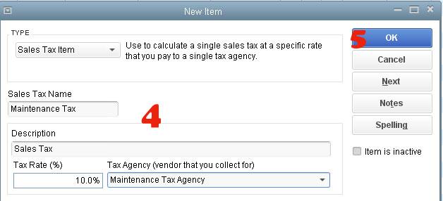 sales_taxes3